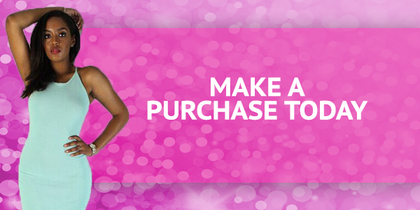 Make a purchase today graphic